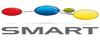 smart4you.pl
