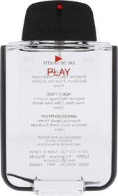 Givenchy Play Woda toaletowa 100ml TESTER