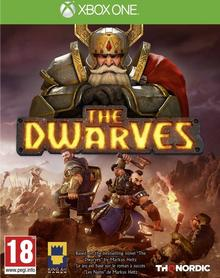 The Dwarves XONE