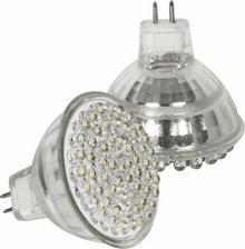 Kanlux Żarówka LED60 MR16-WW 7840
