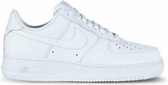 Nike Air Force 1 07 315122-111 biały