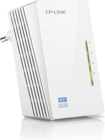 TP-Link Wireless Powerline Extender TL-WPA4220