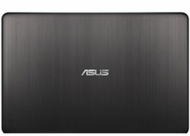 AsusR541SA-XO255D