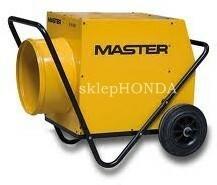Master B 30 EPR