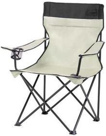 Coleman Standard Quad Chair Beige