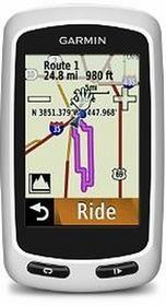 GarminEdge Touring
