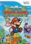 Opinie o Super Paper Mario Wii