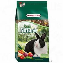 Versele-Laga Laga Premium Cuni Nature Karma dla królików - 2,5 kg