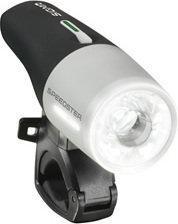 Sigma Lampka przednia SPEEDSTER