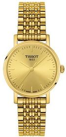 Tissot Everytime T109.210.33.021.00