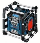 Opinie o Bosch Radio budowlane GML 20 601429700 0.601.429.700