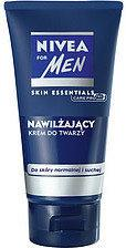 Nivea For Men - krem nawilżający 50ml