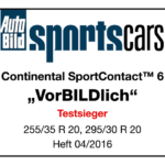 Continental - SportContact(TM) 6 - Test_02