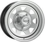 Opinie o DOTZ 4X4 4X4 Dakar 7.00 x 16 5 x 139.7 ET 0