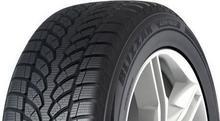 Bridgestone Blizzak LM80 225/70R16 103T