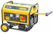 Stanley Agregat prądotwórczy SG 7500