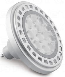 GTV Żarówka LED LD-ES11145-30