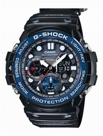 Casio G-Shock GN-1000B-1AER
