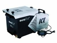 Eurolite NB150 ICE wytwornica ciężkiego dymu