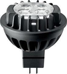 Philips Żarówka LED 8718291654490