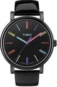 Timex Classic T2N790