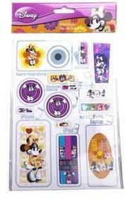 Disney Naklejki na akcesoria AV Arkas