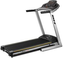 BH Fitness I.Pioneer Dual G6481