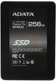 A-Data Premier Pro SP600S3 ASP600S3-256GM-