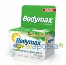 Axellus Bodymax 50+ 60 szt.