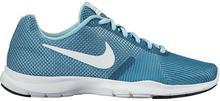 Nike Flex Bijoux 881863-004 niebieski