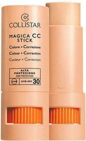 Collistar Magica CC Stick SPF30 8ml W Korektor