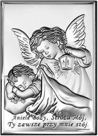 Beltrami Obrazek Anioł Stróż - (BC#6442)