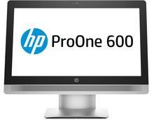 HP ProOne 600 G2 AIO (T5Z79AW)