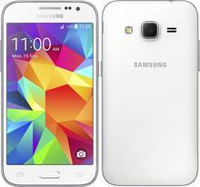 Samsung Galaxy Core Prime G360 Biały