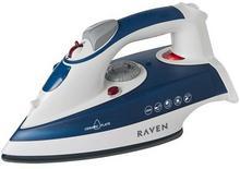 Raven EZ002