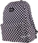Vans Old Skool II Black White Checker 22 l l 42 x 32 x 12 cm