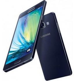 SamsungGalaxy A5 LTE A500 Czarny