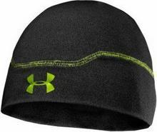 Under Armour czapka Infrared Stealth Beanie