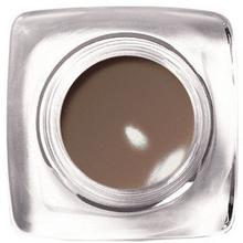 Bobbi Brown Long-Wear Cream Shadow Cień do powiek 3.5 g