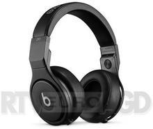 Beats by Dre Beats Pro czarne