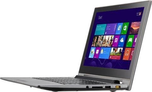 "Lenovo IdeaPad S210 11,6"", Celeron 1,8GHz, 4GB RAM, 500GB HDD (59-416828)"