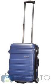 Samsonite walizka AT by PASADENA kabinowa 2koła 25,5l