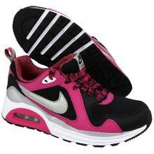 Nike Air Max Trax 644470-006 wielokolorowy