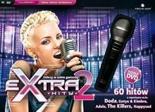 Extra Hity 2 2013 PC