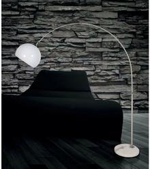 Lumina-Deco Lampa podłogowa LDF 5508-CB Deco