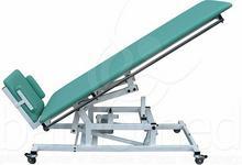 Sumer Stół pionizacyjny 1-częściowy SP-1