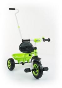 Milly Mally turbo zielony
