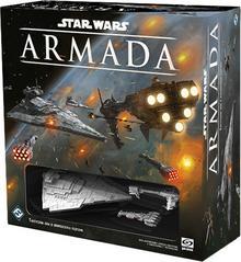 Galakta Star Wars: Armada