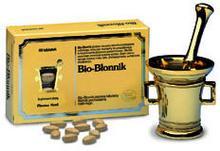 Pharma Nord Bio Błonnik
