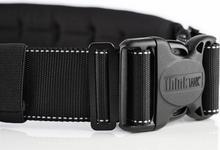 ThinkTank Pro Speed Belt V2.0 - L-XL
